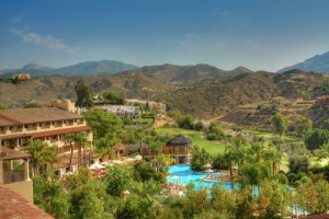 Starwood to expand Westin brand in Spain