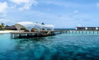 Kumar appointed director of wellness with Westin Maldives Miriandhoo