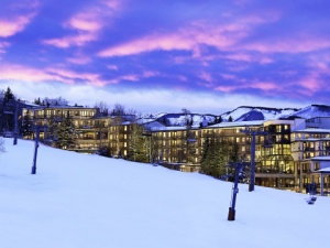 Premier Resort in Snowmass re-opens as Westin following multi-million dollar renovation