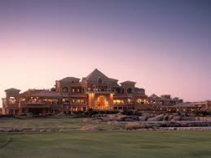 Westin Soma Bay Golf Resort opens in Egypt