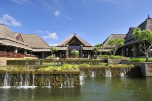 Westin debuts in Mauritius with new Westin Turtle Bay Resort & Spa