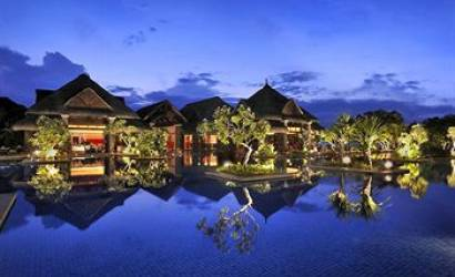 Starwood Hotels welcomes Westin Turtle Bay Resort & Spa, Mauritius