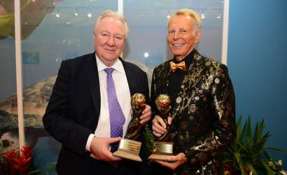 Coco Reef – Tobago takes top title at World Travel Awards