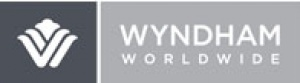 Wyndham, Adaco ink agreement