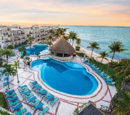 Wyndham_Alltra_Cancun-524x465.jpg