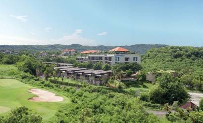 Wyndham Dreamland Resort Bali opens to guests in Indonesia