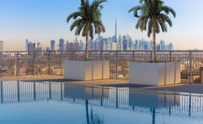 Wyndham welcomes two new Dubai properties