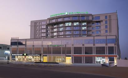 Wyndham debuts two properties in Muscat, Oman