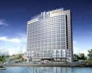 Wyndham reaches 1,000 hotel milestone in China