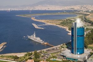 New Wyndham hotels set for Turkey