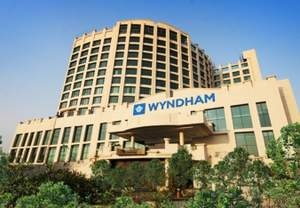 Wyndham Hotels Group inks deal with Sabre