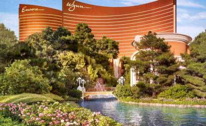 Wynn Resorts signs UMC partnership ahead of potential reopening