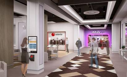 Yotel set to open at Charles de Gaulle Airport in July