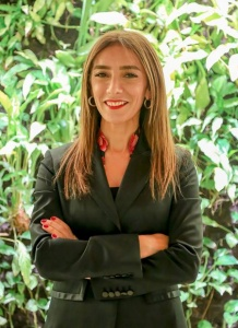 New sales leadership for Sofitel Dubai the Palm