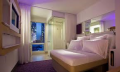 YOTEL introduces signature SmartBed