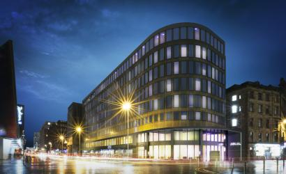 Yotel to open Glasgow property next year