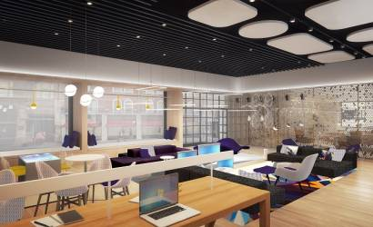 Yotel to introduce Yotelpad long-stay brand in United States