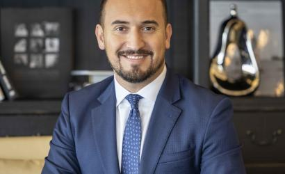 New sales leadership for Mövenpick Hotel Apartments Downtown Dubai