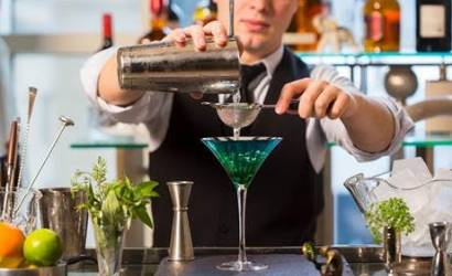 Z Bar set for launch at Peninsula Chicago