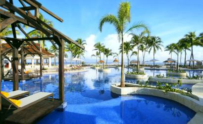 Breaking Travel News investigates: Hyatt Rose Hall, Jamaica