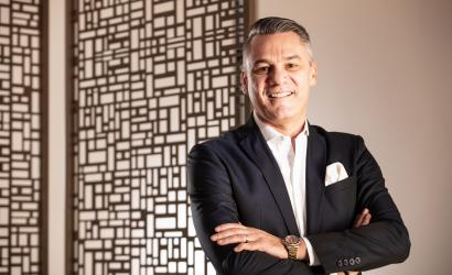 Vastolo to lead Zulal Wellness Resort by Chiva-Som