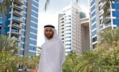 Barceló Hotel Group takes over at Dukes Dubai