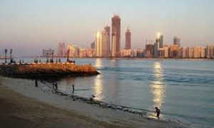 Abu Dhabi maintains visitor number momentum
