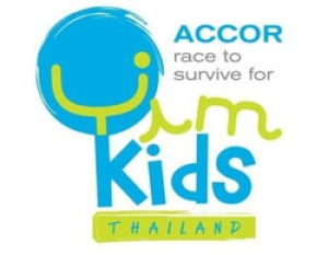 Accor's Race to Survive in Phuket
