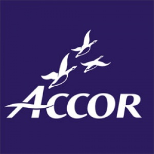 Accor surpasses 100,000 rooms in Asia-Pacific
