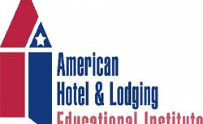 American Hotel & Lodging Educational Institute Expands Into Qatar