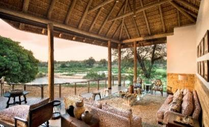 andBeyond Exeter River Lodge reopens following makeover