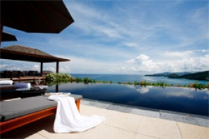 Introducing Andara Resort & Villas Phuket; A Prestigious New Address on Millionaires Mile