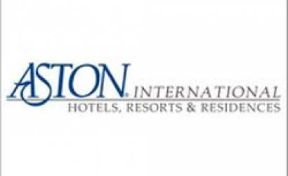Aston signs New Hotel in Kalimantan, Indonesia