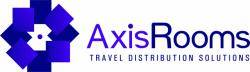 AxisRooms enters into partnership with four travel websites