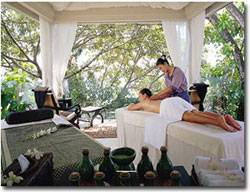 Banyan Tree Samui set to raise the bar in spa therapy on the Island of Koh Samui