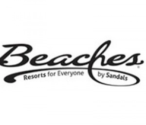 Exclusive Groups deal from Beaches Resorts