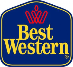 Best Western Terminates Contract with Hanoi Hotel