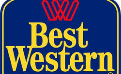 Best Western Expands CSR Program in Thailand