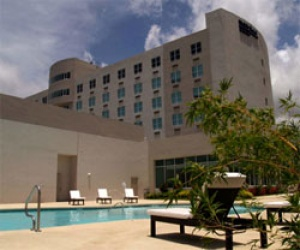 Best Western Adds Newest Hotel in Puerto Rico