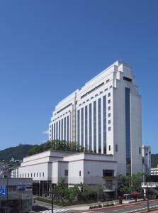 Best Western Hotels & Resorts unveils upscale collection in Japan