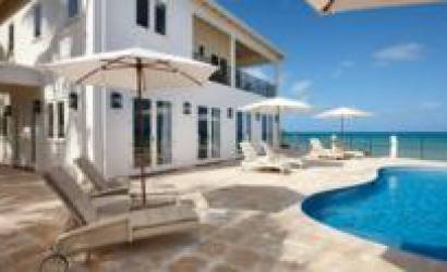 Blue Waters Antigua opens Turtle Cottage