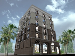BON Hotels set to debut in Ethiopia
