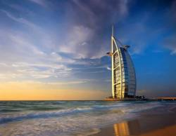 Jumeirah makes sales push in UK with new appointments