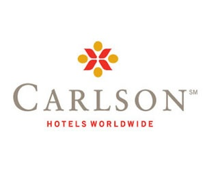Carlson continues expansion of Country Inns & Suites