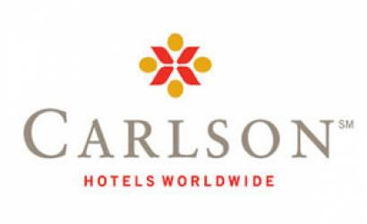"Carlson Hotels' ""travel empathy"""