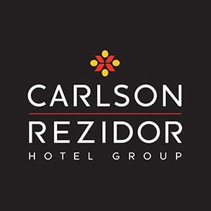 Carlson Rezidor expands in India