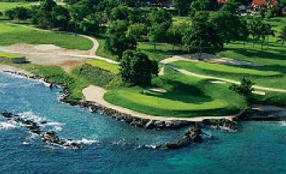 Casa de Campo nominated for top awards following $50m refurb