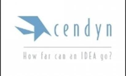 Cendyn's eProposal Sales Solution Achieves 10-Years of Helping Hoteliers Close More Business