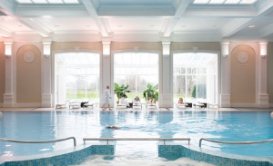 Champneys Health Spa Group joins HotelREZ Hotels & Resorts