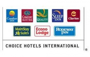 Choice Hotels International appoints chief technology officer